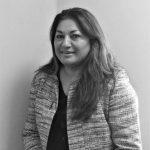 Image of Atiha Chaudry