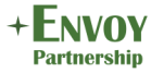 Envoy Partnership logo